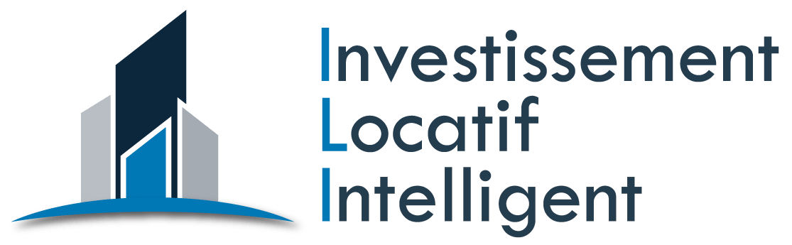 Investissement locatif intelligent