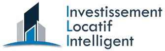 Investissement locatif intelligent